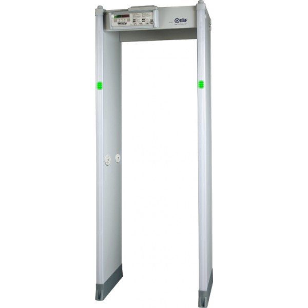 CEIA PMD2 PLUS Metal Detector