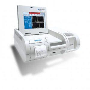 Itemiser 3 ETD Equipment