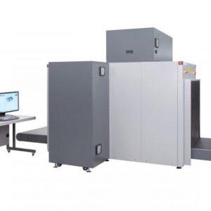 Rapiscan 628DV Dual View Security X-ray Equipment