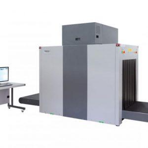 Rapiscan 628XR Single View X-ray Equipment
