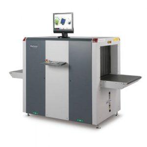 622XR Rapiscan X-ray