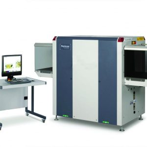 620XR Rapiscan X-ray Equipment for Checkpoint Screening